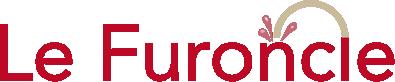 Logo Le Furoncle